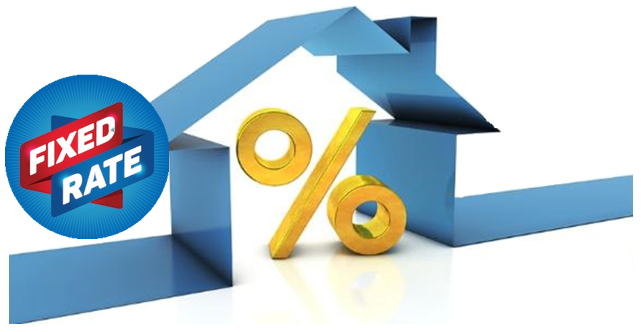 Are you Getting a Fixed-rate mortgage? Some things to consider!