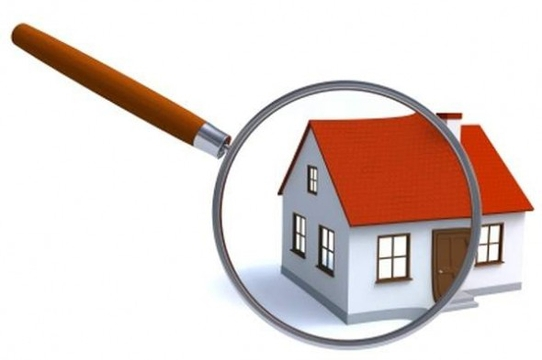 Why You Need A Home Inspection Before You Buy
